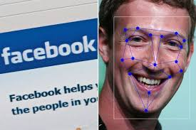 facial_recognition_s